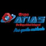 seguridad-atlas