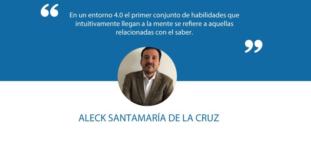 Aleck-Santamaria--OCT-5