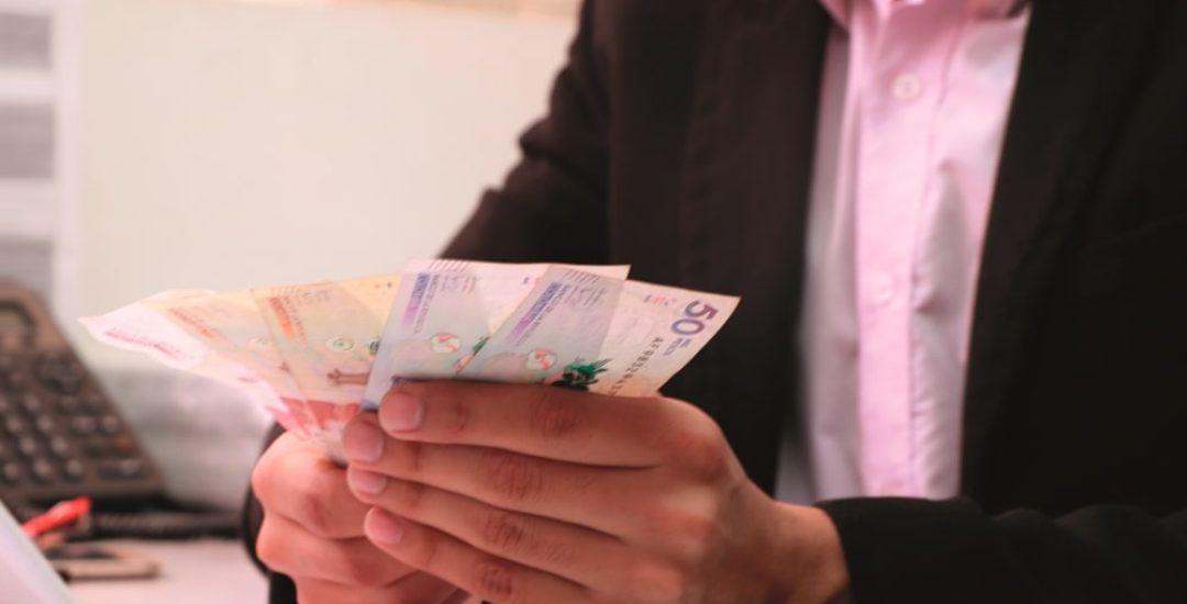 Billetes-Colombia-min
