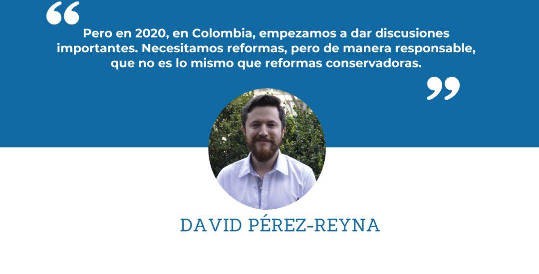 DAVID-PEREZ--16-de-diciembre