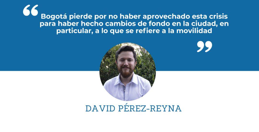 DAVID-PEREZ--17-de-junio