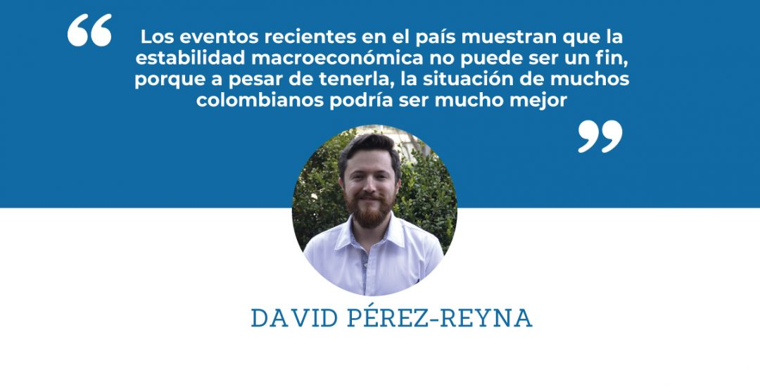 DAVID-PEREZ-19-de-mayo