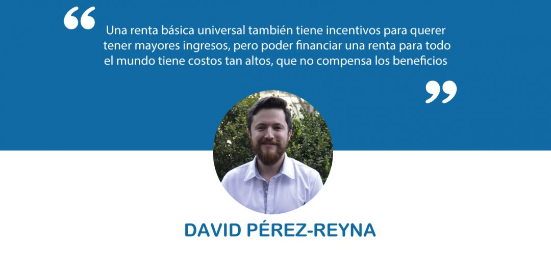 DAVID-PEREZ