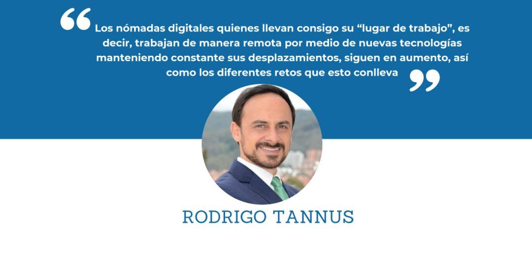 RODRIGO-TANNUS-08-de-abril