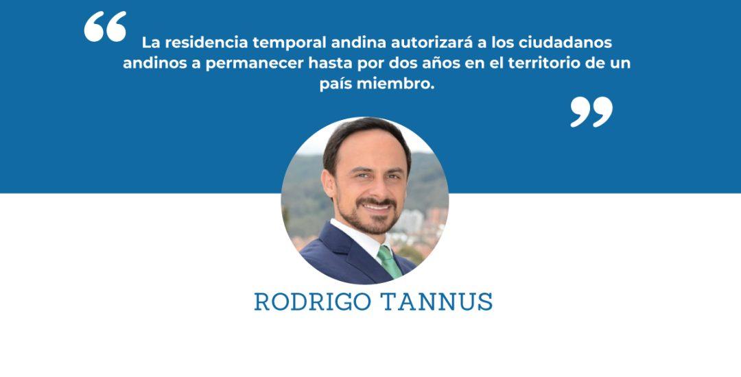 RODRIGO-TANNUS--17-de-junio