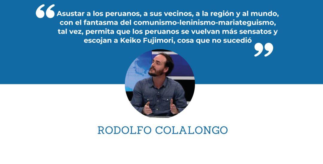 Rodolfo-Colalongo--18-de-junio
